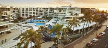 SpaBotanica_thumbs_Hervey-Bay-Resort-3
