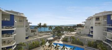 SpaBotanica_thumbs_Hervey-Bay-Resort-6