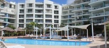 SpaBotanica_thumbs_hervey-bay-hotel-facilities-7