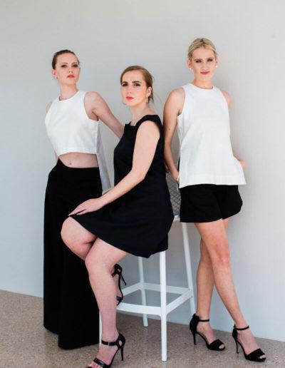Ivy-Rose-Design-Studio-Gallery-image-7