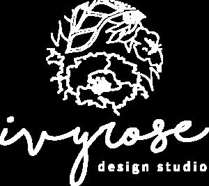 Ivy-Rose-Design-Studio-Logo-Header-2