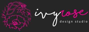 Ivy Rose Design Studio