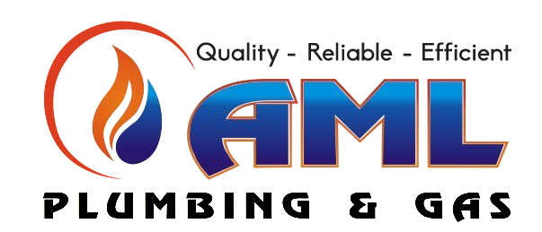 AML Plumbing and Gas
